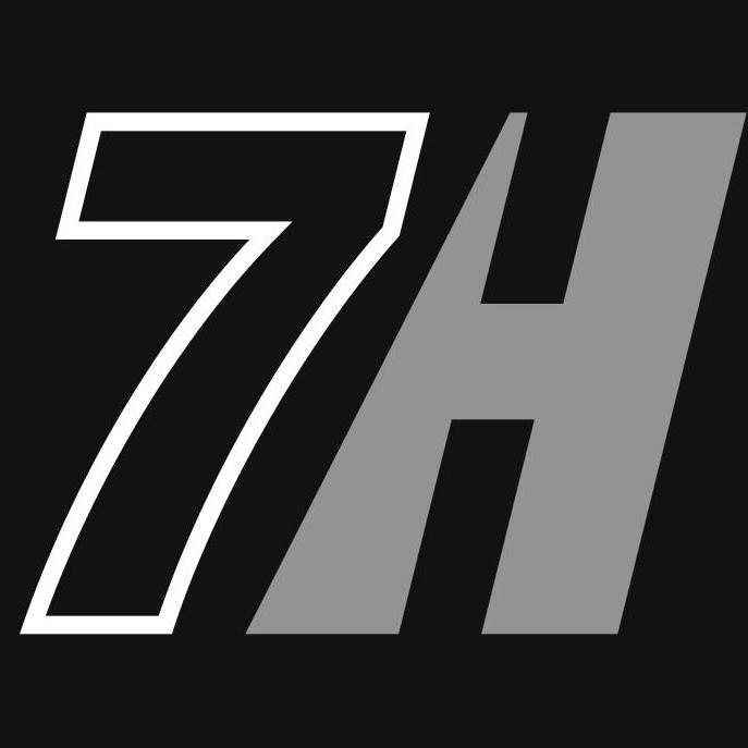 SHOWREELS – 7th Heaven Remix & Production – Official Website